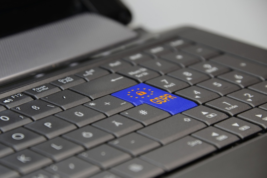 Asia companies scramble to be compliant ahead of GDPR