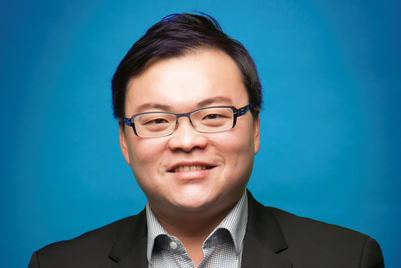 Publicis appoints media CEO in Hong Kong