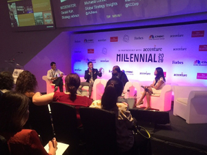 5 things we learned from Millennial 2020