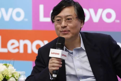 Hello 'Moto': Lenovo gives up on marketing smartphones under its own name
