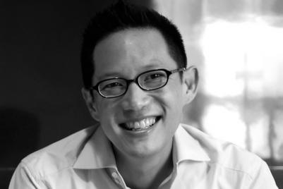 Leo Chu joins Wieden+Kennedy from Tribal DDB as regional head of digital