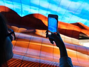 LG Electronics awards global media business to PHD