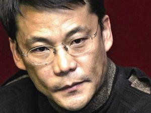 Edelman China's Mark Hass on Dangdang, Morgan Stanley feud
