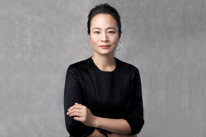 Publicis Groupe forms North Asia region led by Jane Lin-Baden