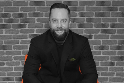MDC Partners promotes Ryan Linder to global CMO