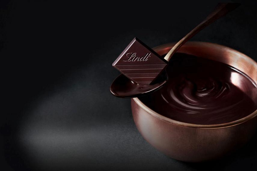 OMD wins Lindt & Sprüngli media account in China