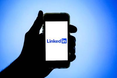 LinkedIn names Golin global social media agency partner