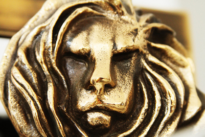 View all the Grand Prix winners from Cannes Lions 2018