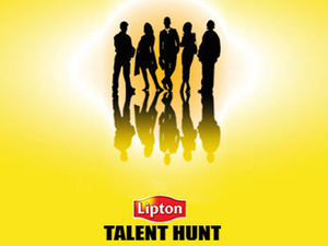 Case Study: Turning Lipton's recruitment drive into a youth branding opportunity
