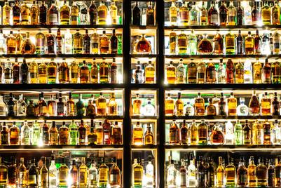 亚太区十大酒类品牌 茅台名列第五
