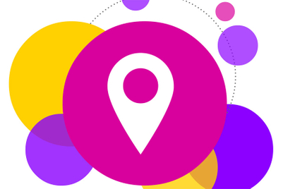 3 common misconceptions about location-based marketing