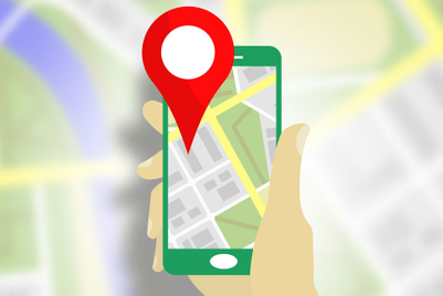 AdColony and Lifesight team up to boost location data offerings in APAC