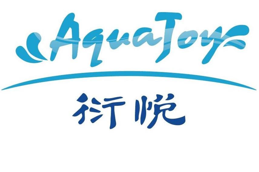 威动营销助港华推出全新纯净水产品