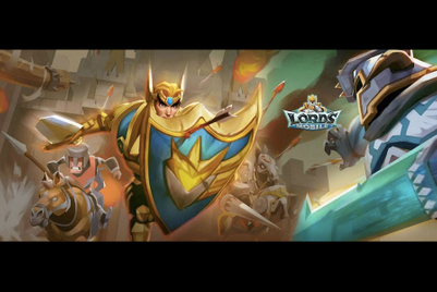 CASE STUDY: How IGG's Lords Mobile surpassed launch goals