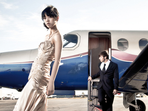 LUXURY REPORT: APAC keeps the global luxury market flying