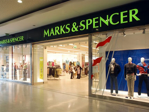 Marks & Spencer selects Eastwei MSL China for PR and social media duties