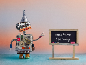 From novelty to necessity: A close look at machine learning in APAC