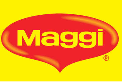 Publicis Malaysia appointed creative duties of Maggi's global project