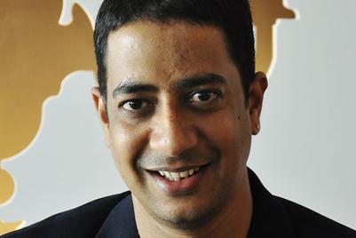 Ogilvy's Mahesh Neelakantan joins Advocacy as Malaysia lead, Kenny Loh heading Geometry