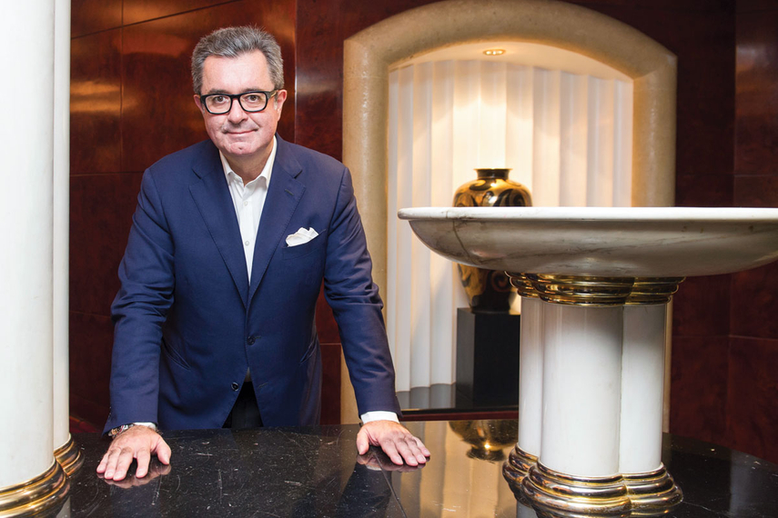 Rewarding performance: Improved transparency and technologies are allowing clients to recognise the business value of agency work.