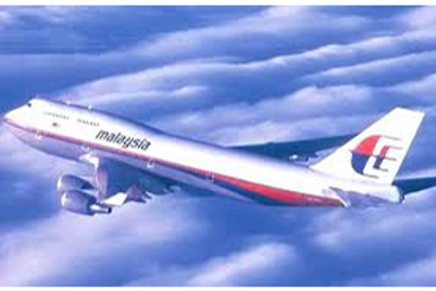 Malaysia Airlines shifts digital duties to Upfront Media