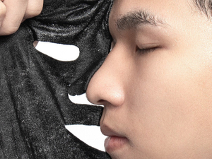 Male beauty products see eye-popping growth in China
