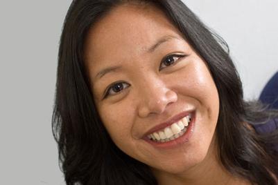 Asia's millennial moms aren't all 'Tigers'