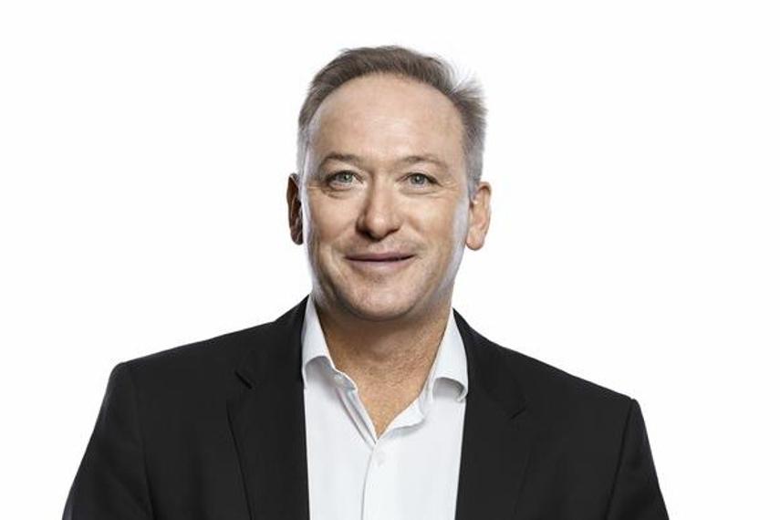 Mark Lollback