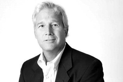 VIDEO: DraftFCB global CEO, APAC president on regional management changes