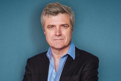 'If WPP's next CEO isn't Mark Read, it's got to be a spectacular choice': Analysts