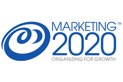 Marketing2020: Your opinions needed