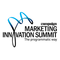 "Marketing Innovation Summit: ""The programmatic way"""