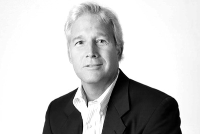 Draftfcb Asia-Pacific president Mark Pacchini retires