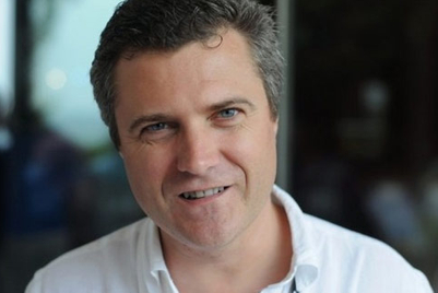 Wunderman's global boss seeks right blend of data and creativity
