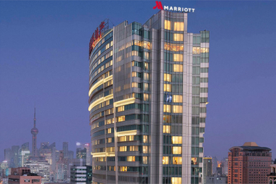 Marriott Bonvoy to set sail as new loyalty programme
