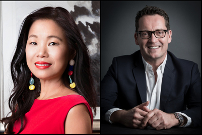 Marriott International names new APAC sales and marketing head