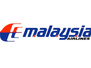 Malaysia Airlines' pitch process delayed by AirAsia share-swap deal