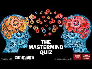 Quiz: Are you an agency mastermind?