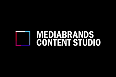 Mediabrands launches global content studio