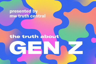 How Gen Z expects brands to influence change