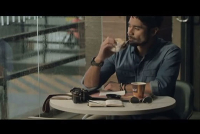 McDonald's adjusts tone in campaign for post-Yolanda Philippines