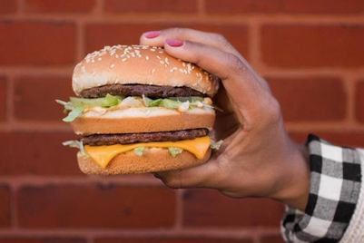 OMD, Starcom go head-to-head for McDonald's global markets