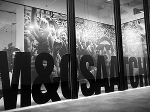 M&C Saatchi opens in Pakistan