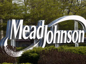 Mead Johnson Nutrition awards digital duties to Saatchi & Saatchi and Nurun