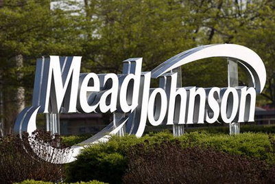 Mead Johnson Nutrition awards digital duties to Saatchi & Saatchi and Nurun