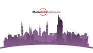 Media360 Indonesia