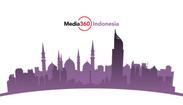 Media360 Indonesia
