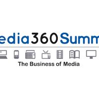 Media360Summit 2015