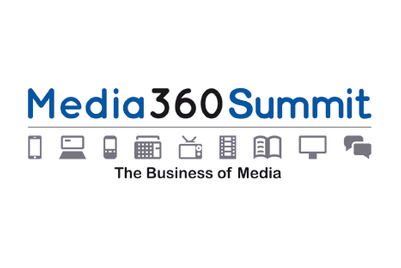 Media360Summit preview: Illuminating the industry's present and future