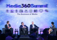 Agencies need a new model: Media360Summit